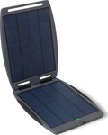 Powertraveller Solargorilla 5V