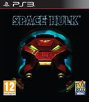 Space Hulk PS3
