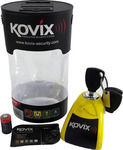 Kovix KAL6-Y Yellow