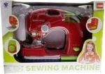 OEM Sewing Machine