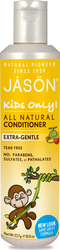 Jason Kids Only! Extra Gentle Conditioner 227gr