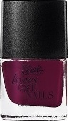 Sleek Loves Gel Nails Purplesque 011