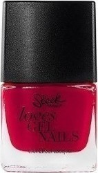 Sleek Loves Gel Nails Viper 010