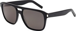 Saint Laurent SL87 001