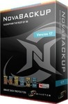 Novastor NOVA Backup Business Essential 1 Years