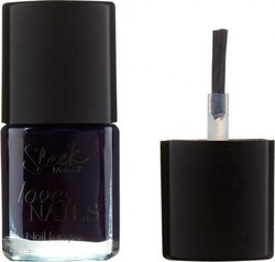 Sleek Loves Nails Air Force Blue