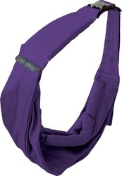 Minimonkey Sling 4 in 1 Purple
