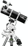 Sky-Watcher 150/750 Black Diamond EQ3-2 SynScan