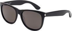 Saint Laurent SL101 001