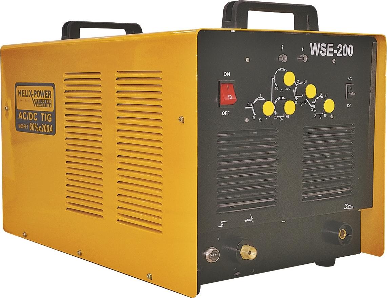 Helix WSE-200 - Skroutz.gr