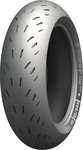 Michelin Power Cup Evo Rear 180/55/17 73W