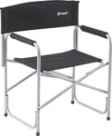 Outwell Toledo Chair