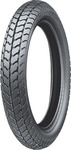 Michelin M62 Gazelle 2.25/17 38P
