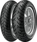 Metzeler Feelfree Rear 120/80/16 60P