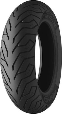 Michelin City Grip Rear 140/70/16 65S