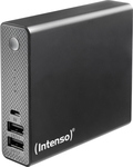 Intenso Softtouch St13000 13000mAh