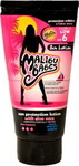 Malibu Babes Sun Protection Lotion SPF6 150ml