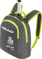 Head Novak 283665