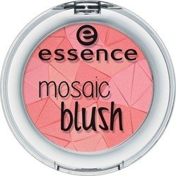 Essence Mosaic Blush 20 All You Need Is Pink