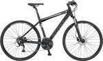 Scott Sub Cross 50 Men 28'' 2016 28""