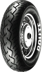 Pirelli MT 66 Route Rear 170/80/15 77H