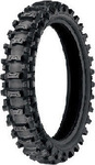 Michelin StarCross MS3 Rear 2.75/10 37J