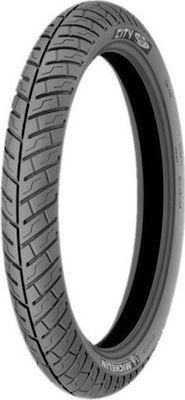 Michelin City Pro Front 2.75/18 48S