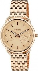 Fossil Tailor Multifunction ES3713
