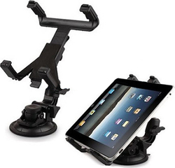OEM 7'' - 10.2'' Tablet Holder (VSGT12)