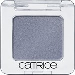 Catrice Cosmetics Absolute Eye Colour 980 The Big Blue Theory