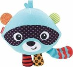 Fisher Price Giggle Gang Ralph Raccoon