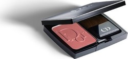 Dior Diorblush 566 Brown Milly