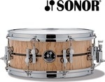 SONOR Ταμπούρο Signature Benny Greb