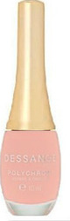 Dessange Polychrom Vernis A Ongles VO03 Rose Pale