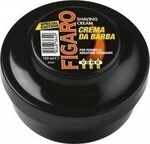 Figaro Shaving Soap Special Edition 150ml