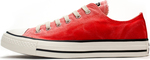 Converse All Star Chuck Taylor Ctas Ox C