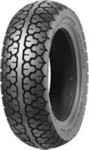 Shinko SR565 Front-Rear 110/80/10 53L