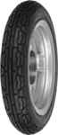 Vee Rubber VRM-018 Front-Rear 2.50/10 39J