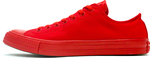 Converse All Star Chuck Taylor Ox 152791