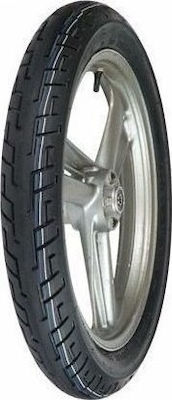 Vee Rubber VRM-160 Front-Rear 90/90/18 57P