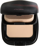 Shiseido Perfect Smoothing Compact Foundation SPF15 Ι00