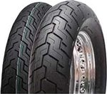 Vee Rubber VRM-393 Rear 170/80/15 77H