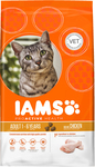 Iams Adult Chicken 1.5kg