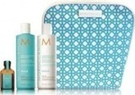 Moroccanoil Spring Repair Collection