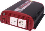 Sterling Power Inverter I241000
