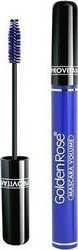 Golden Rose Volume Mascara Blue