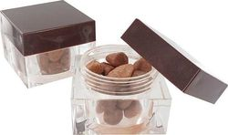 Sunkissed Bronzing Rocks 50gr