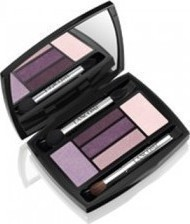 Lancome Hypnose Pal Doll 5 Color Palette D02