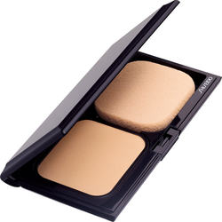 Shiseido Sheer Matifying Compact SPF10 WB40 Natural Fair Warm Beige 9.8gr