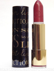 Dermacol Lip Seduction 12